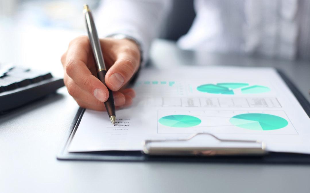 ePrivacy-Verordnung: aktueller Stand und Ausblick (Update – 02. Juni 2020)