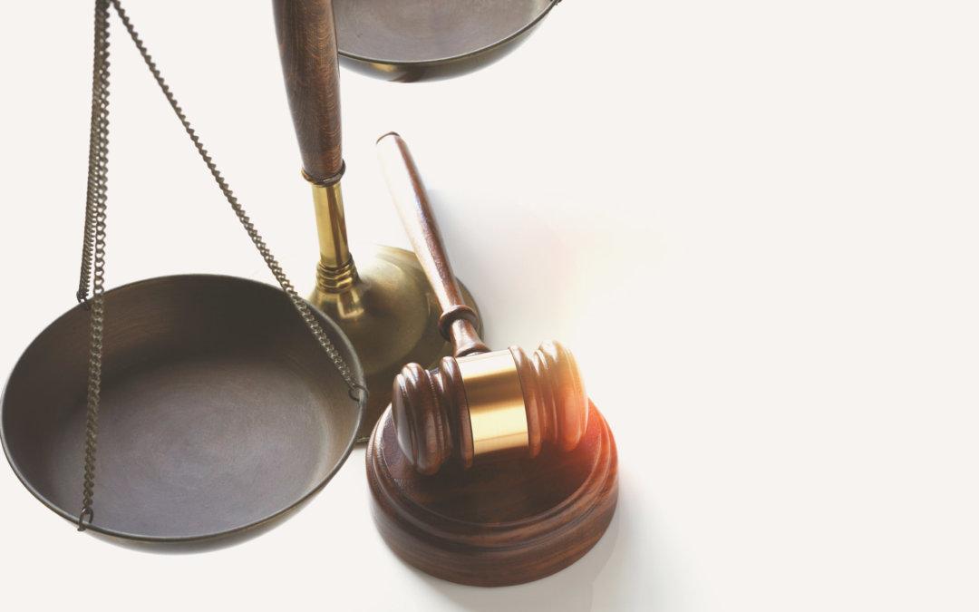 Bestellpflicht für den betrieblichen Datenschutzbeauftragten