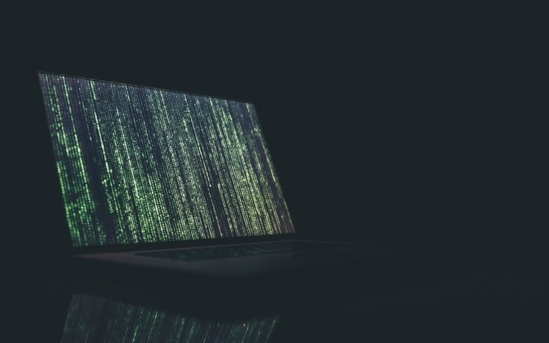 """Datenübermittlung in die USA: Nach dem Urteil des EuGHs zum """"EU-US Privacy Shield"""""""